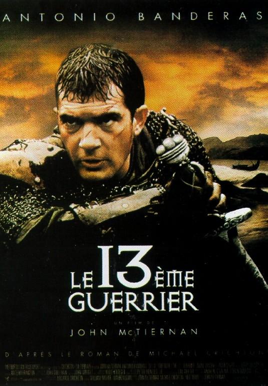 rueducine.com-le-13-eme-guerrier
