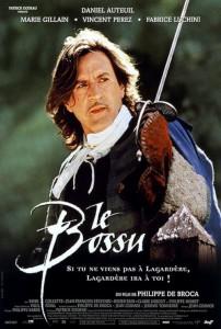 rueducine.com-le-bossu-1997