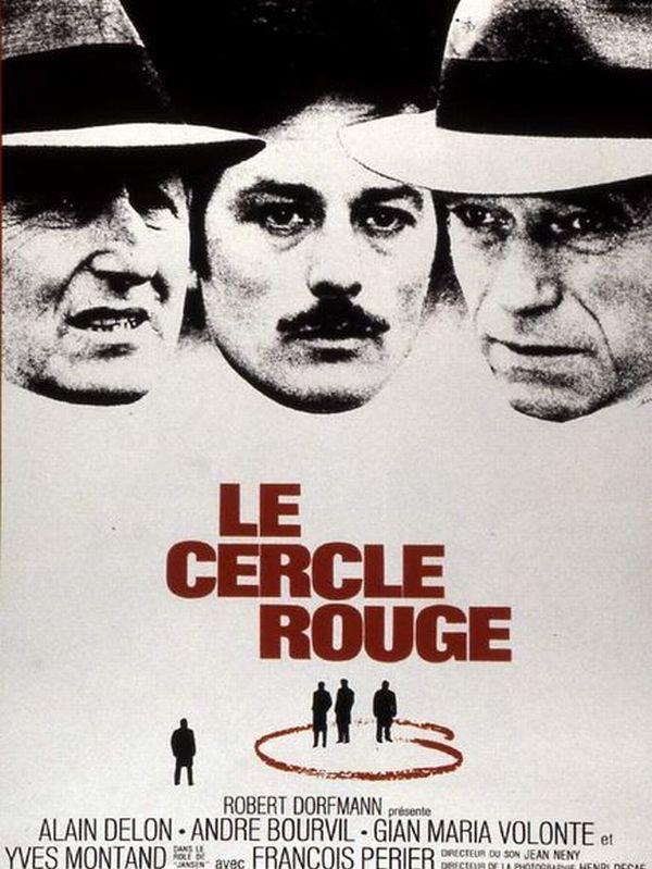 rueducine.com-le-cercle-rouge-1970
