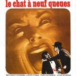 rueducine.com-le-chat-a-neuf-queues-1971