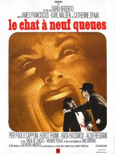 rueducine.com-le-chat-a-neuf-queues-1971