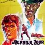 rueducine.com-le-dernier-jour-de-la-colere-1967