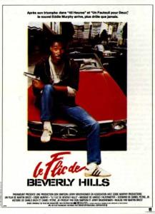 rueducine.com-le-flic-de-beverly-hills-1984