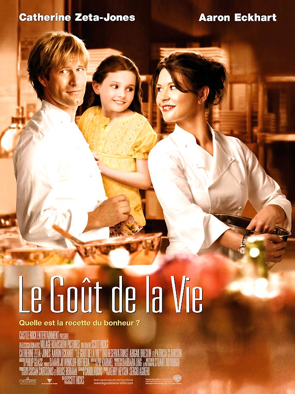 rueducine.com-le-gout-de-la-vie-2007