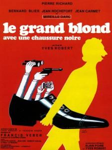 rueducine.com-le-grand-blond-avec-une-chaussure-noire-1972
