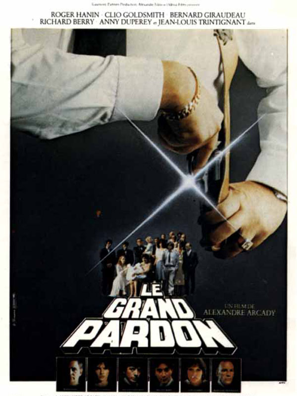 rueducine.com-le-grand-pardon-1981