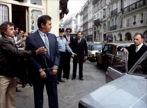 rueducine.com-le-grand-pardon-photo (2)