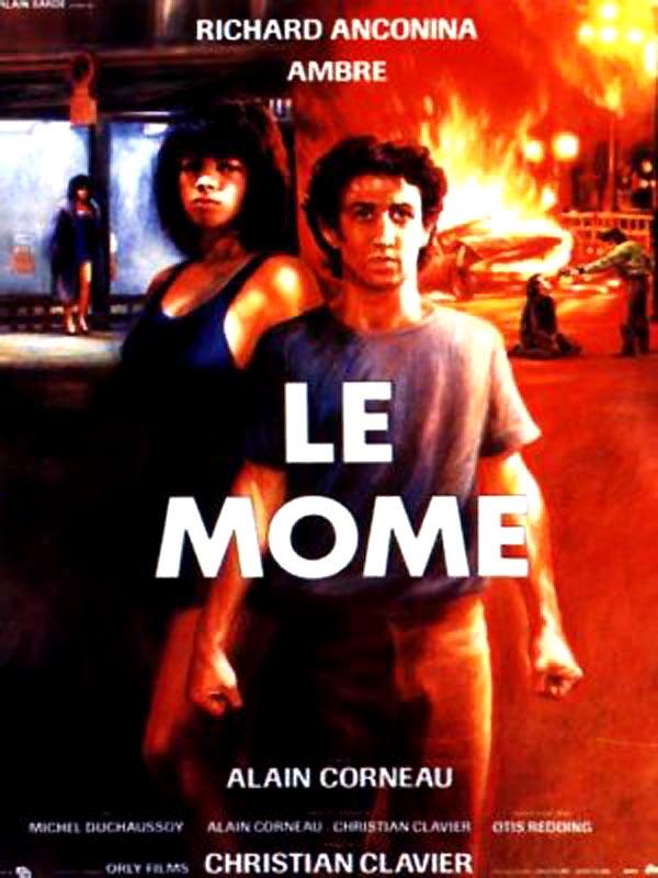 rueducine.com-le-mome-1986