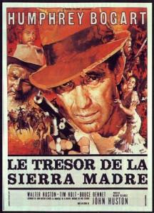 rueducine.com-le-tresor-de-la-sierra-madre-1948