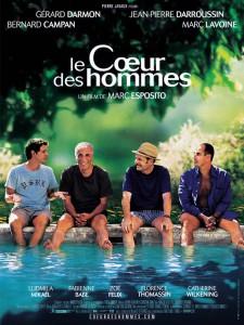 rueducine.com-le-coeur-des-hommes-2003