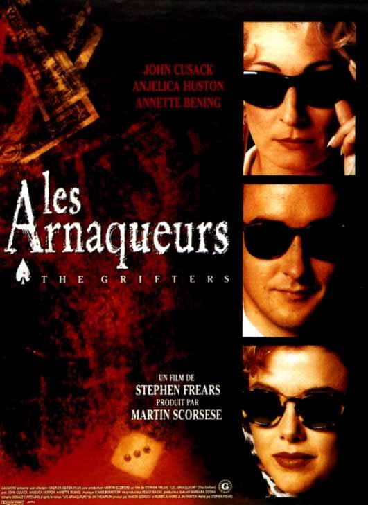 rueducine.com-les-arnaqueurs-1990