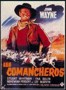 rueducine.com-les-comancheros-1961