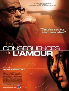 rueducine.com-les-consequences-de-l-amour-2004