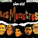 rueducine.com-les-monstres-1963