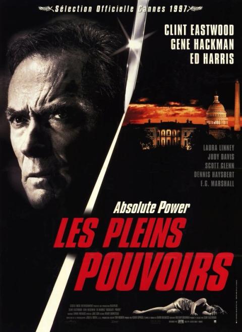 rueducine.com-les-pleins-pouvoirs-1997