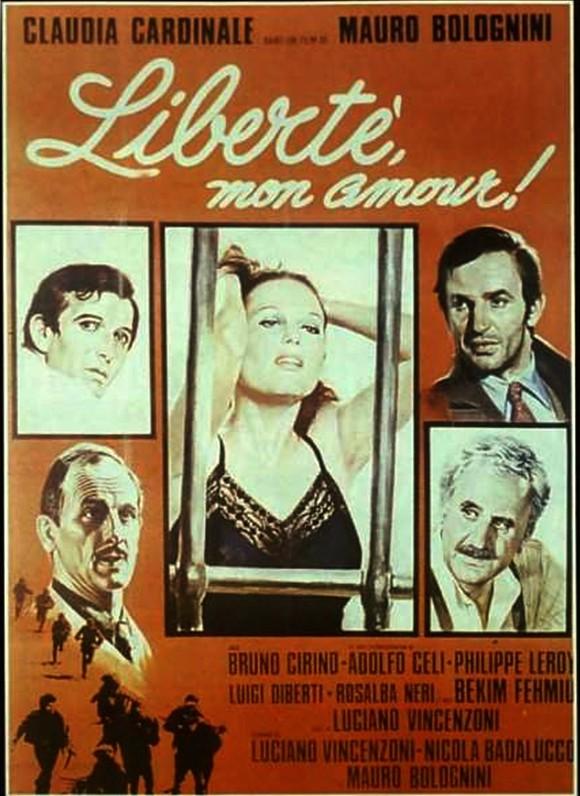 rueducine.com-liberte-mon-amour-1975