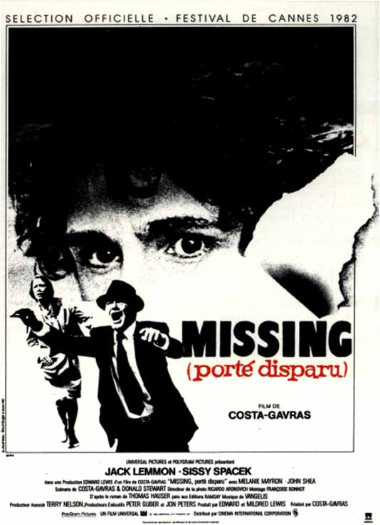 rueducine.com-missing-1982