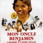 rueducine.com-mon-oncle-benjamin-1969