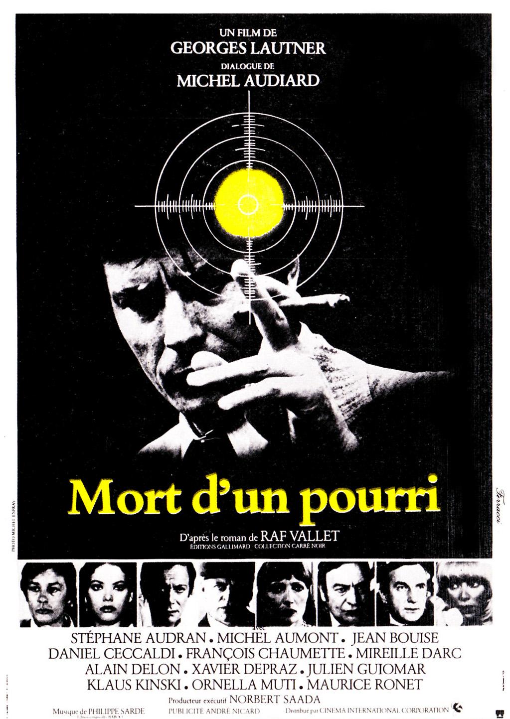 rueducine.com-mort-d-un-pourri-1977