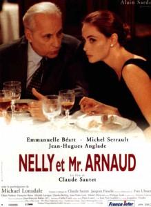 rueducine.com-nelly-et-monsieur-arnaud-1995