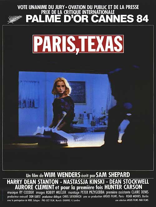 rueducine.com-paris-texas-1984