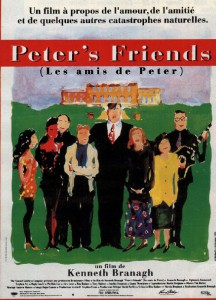rueducine.com-peter-s-friends-1992