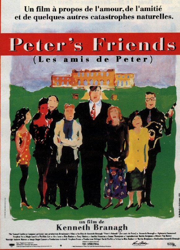 rueducine.com-peter-s-friends-1992