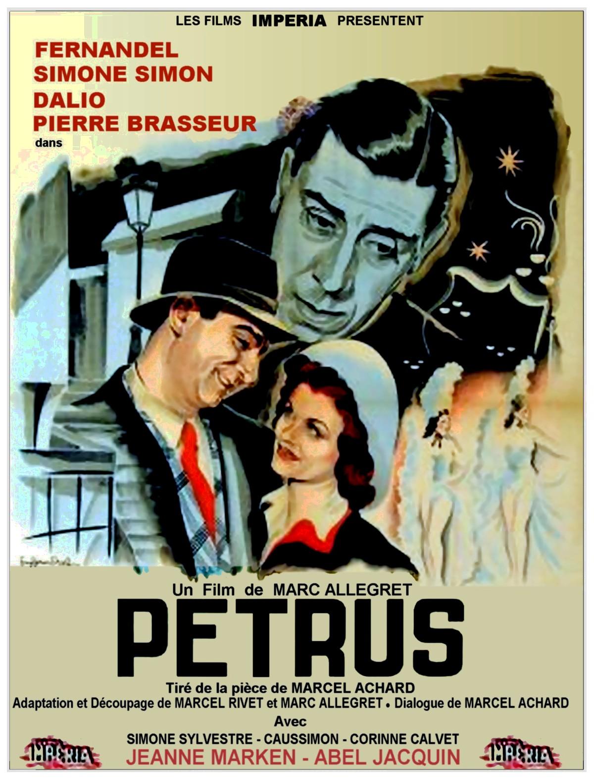 rueducine.com-petrus-1946