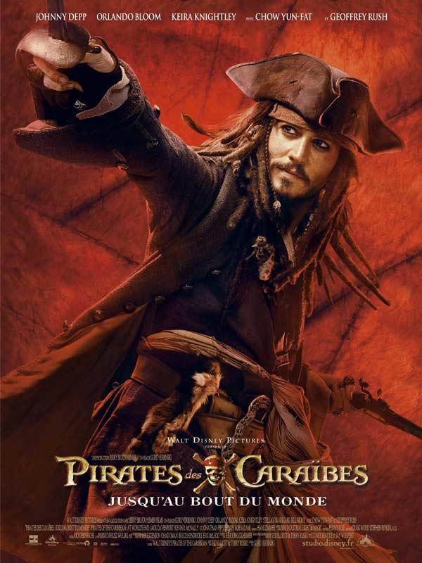 rueducine.com-pirates-des-caraibes-jusqu-au-bout-du-monde-2007