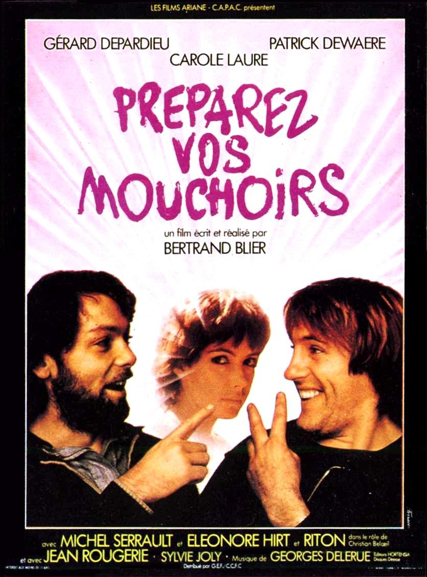 rueducine.com-preparez-vos-mouchoirs-1978