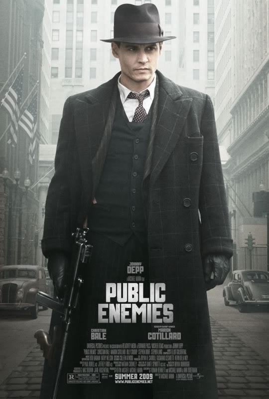 rueducine.com-public-enemies-2008