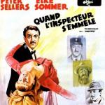 rueducine.com-quand-l-inspecteur-s-emmele-1964