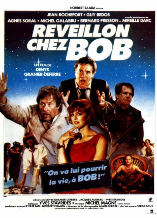rueducine.com-reveillon-chez-bob-1984
