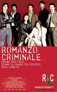 rueducine.com-romanzo-criminale-locandina
