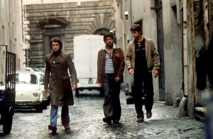rueducine.com-romanzo-criminale-photo (3)