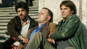 rueducine.com-romanzo-criminale-photo (4)