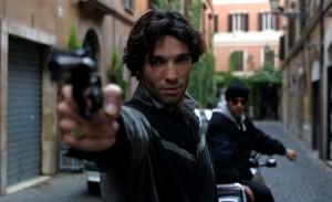 rueducine.com-romanzo-criminale-photo (5)