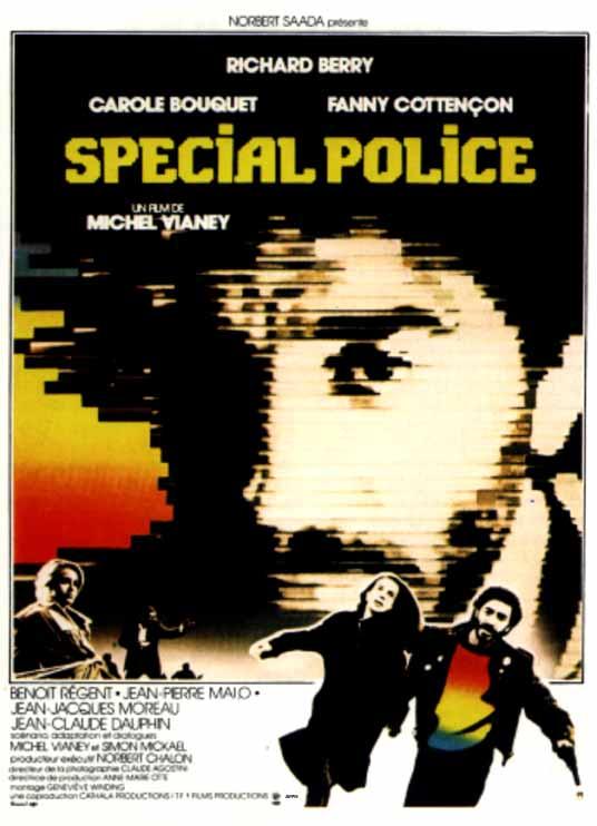 rueducine.com-special-police-1985