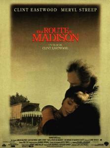 rueducine.com-sur-la-route-de-madison-1995