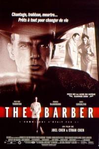 rueducine.com-the-barber-l-homme-qui-n-etait-pas-la-2001