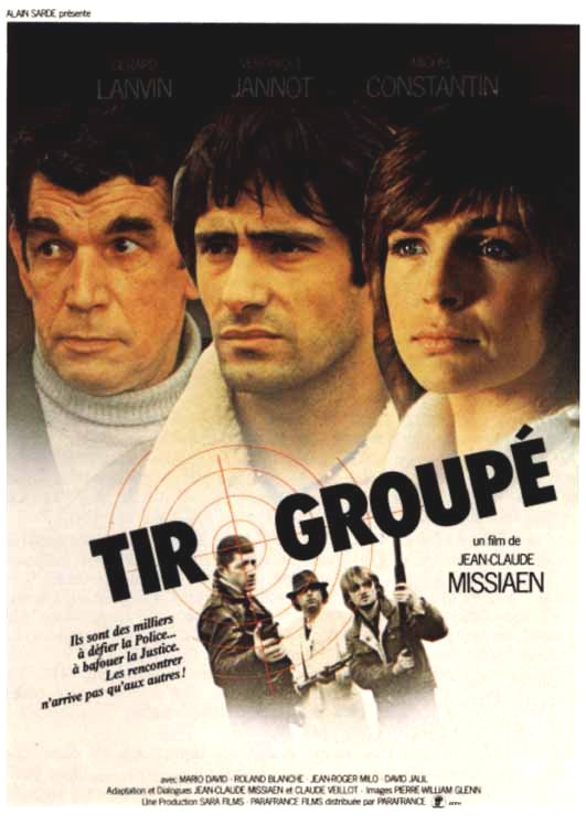 rueducine.com-tir-groupe-1982