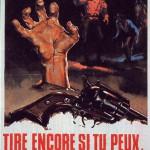 rueducine.com-tire-encore-si-tu-peux-1967