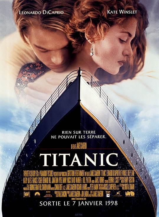 rueducine.com-titanic-1997