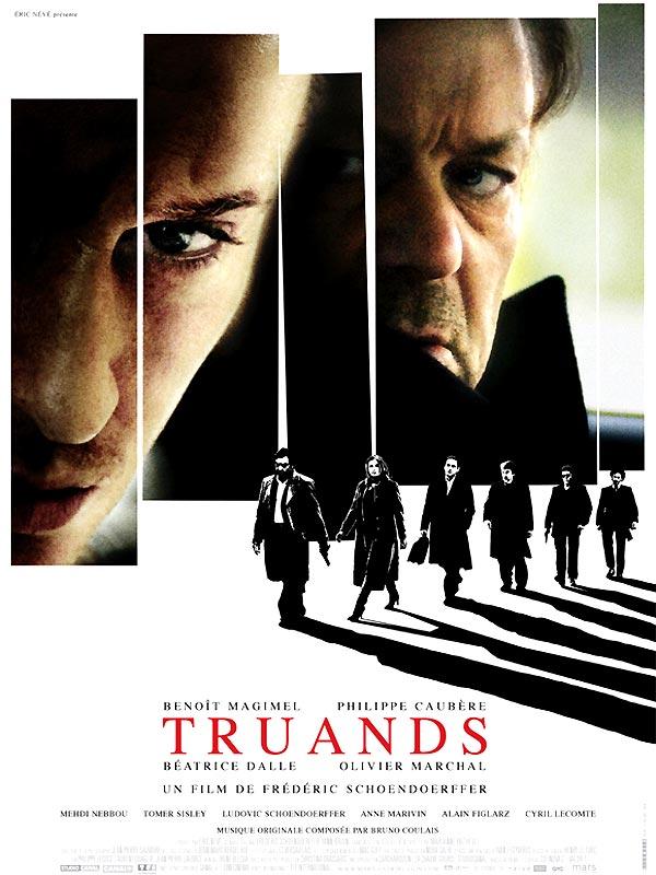 rueducine.com-truands-2006