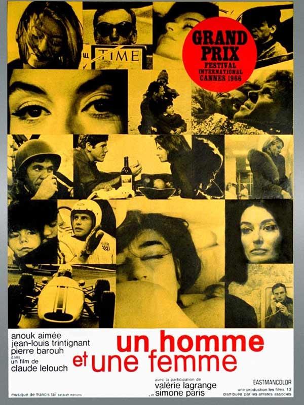 rueducine.com-un-homme-et-une-femme-1966