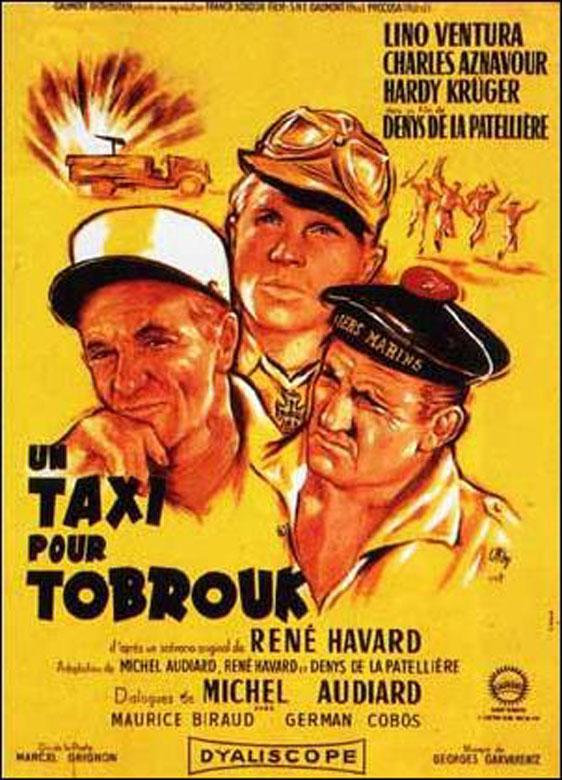 rueducine.com-un-taxi-pour-tobrouk-1961
