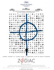 rueducine.com-zodiac-2007