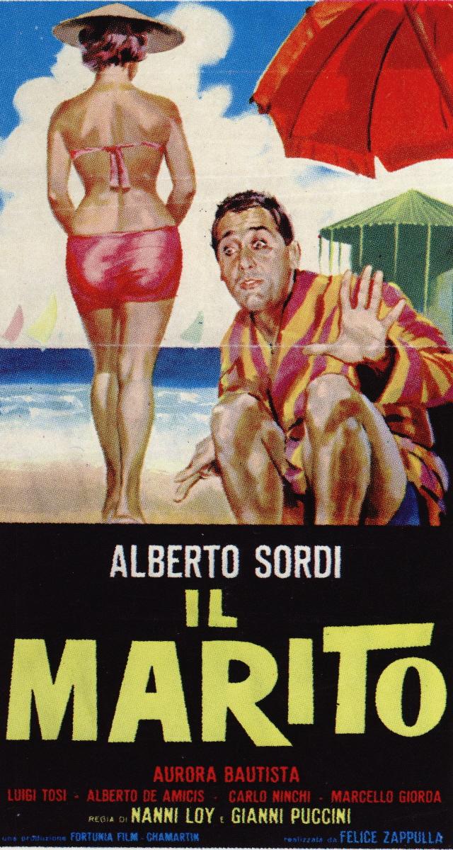 rueducine.com_il_marito_1958
