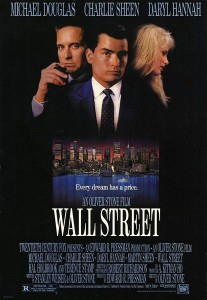 rueducine.com-wall-street-poster
