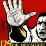 rueducine.com-125-rue-montmartre